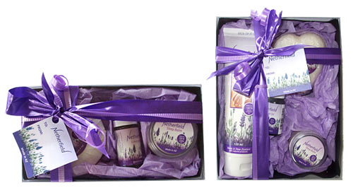 Small & Large Gift Pack